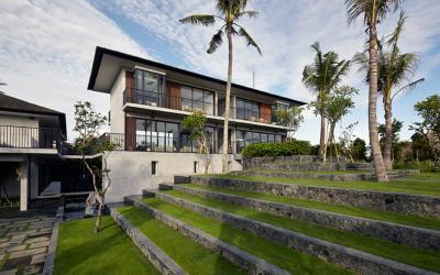 Arnalaya Villa